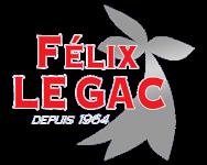 Logo sarl LeGac FF2